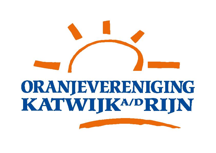Oranjevereniging Katwijk a/d Rijn