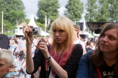 13-08-31_mvr_canon-eos-7d-164
